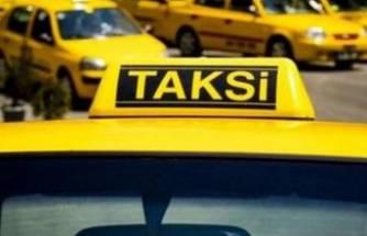 Bursa'da taksi ve dolmuşlara zam geldi!