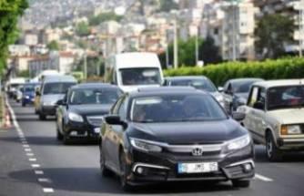 Bursa'daki o cadde kapatılıyor!