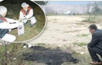 Cesedi Çalı Barajı'nda bulunmuştu! Katil zanlısından şok ifade
