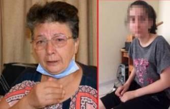Cinsel taciz şüphelileriserbest bırakıldı! Babaanneisyan etti