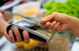Kredi kartı kullananlar dikkat! Resmi Gazete'de yayımlandı;