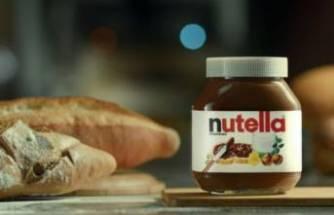 Nutella'dan 'helal' yanıtı