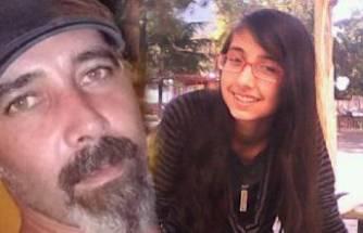 8 yıl sonra yakalandı! Hatice'nin katili hakkında karar