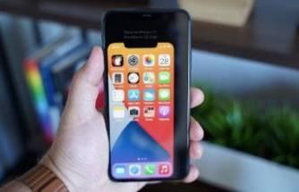 İşte iPhone 12 hakkında merak edilenler