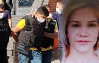 Melek'i kardeşi katletti! Yürek yakan olay: Ailesi cenazesini istemedi