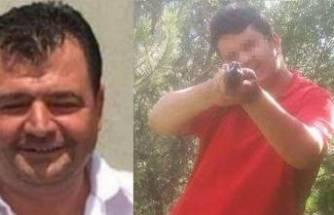 15 yaşında babasını öldürdü! İfadesi kan dondurdu