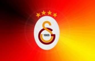 Galatasaray'dan olağanüstü seçim genel kurulu çağrısı