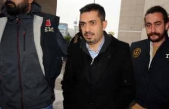 Mehmet Baransu'nun davasında ara karar
