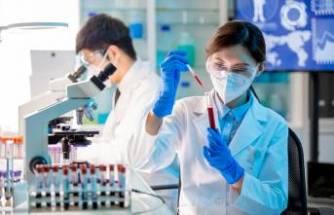 Oxford-AstraZeneca'nın aşısı yüzde 70 koruma sağladı