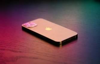 Yeni iPhone 12 Pro DxOMark teste girdi!