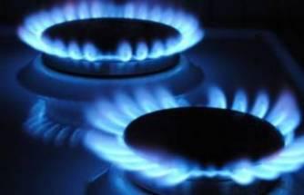 """Acı gerçek: """"Türkiye genelinde 590 bin ailenin doğal gazı, 123 bin ailenin ise elektriği borçları nedeniyle kesik"""""""
