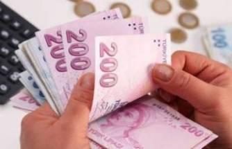 Asgari ücret pazarlığı başlıyor... Türk-İş, Hak-İş ve DİSK'ten ortak açıklama