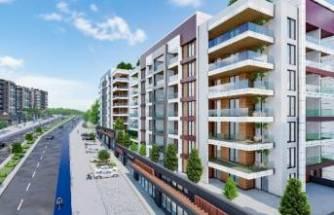 Bursa'da büyük dönüşüm... 3 mahallede başlıyor!