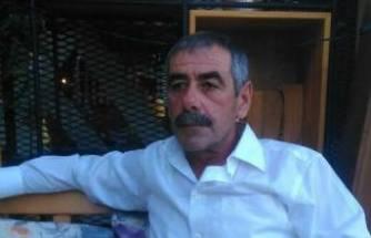 Bursa'da eğlence mekanındaki cinayette tutuklu sayısı 3'e çıktı