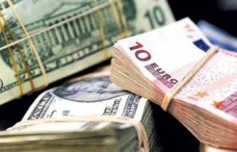 Dolar ve Euro'da kritik seviye! Gözler ABD'de