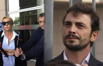 Ahmet Kural ve Sıla'nın davası yeniden görülüyor