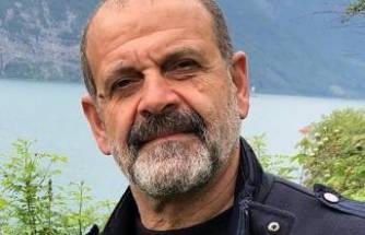 Tuma Çelik'in 'cinsel saldırı' davasında yargılanmasına başlandı