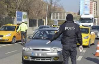 Bursa'da İl Sağlık Müdürü Yavuzyılmaz'dan kritik uyarı