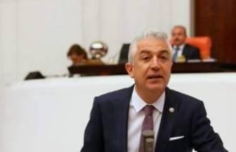 CHP'deki kaset skandalıyla ilgili 2 kişi gözaltına alındı!