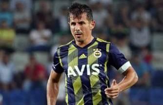 Fenerbahçe'den Belözoğlu açıklaması: 'İtibar etmeyiniz'