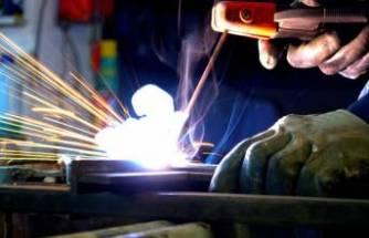 Türkiye İstatistik Kurumu işsizlik verilerini açıkladı