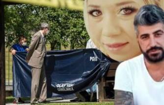 'Yasak aşk' iddiası ölümle bitti! Mahkeme son kararı verdi