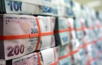 Ziraat Bankası resmen duyurdu! Takibe giren kredi borçlarının faizi silinecek