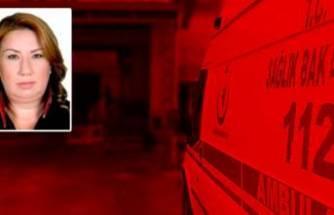 Bursa'da Avukat Bayam'a yönelik kasten öldürmeye teşebbüs davası ertelendi