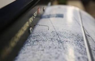 """Dr. Oğuz Gündoğdu: """"Marmara ve Ege'deki depremler büyük depremlerin habercisi olabilir"""""""