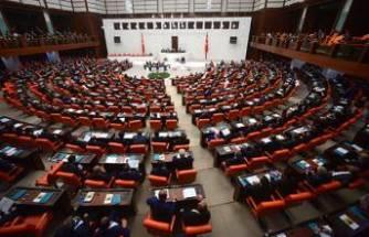Bireysel Emeklilik sistemi ile ilgili AK Parti'den flaş adım