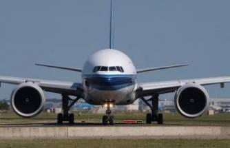 Boeing'dan flaş karar