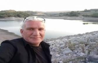 Bursa'da yalnız yaşayan adam  ölü bulundu