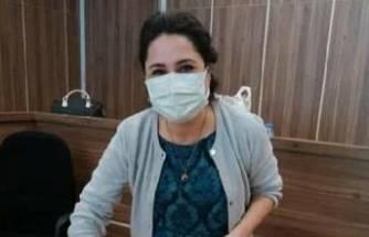 Bursa İş Mahkemesi hakimi koronavirüs nedeniyle hayatını kaybetti
