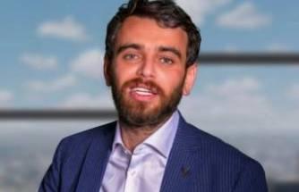 """Emin Adanur: """"Bursaspor camiasına söz verdik, transfer tahtası açılacak"""""""