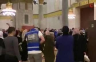 İsrail saldırıları Kadir Gecesi'nde de devam etti! 90 yaralı