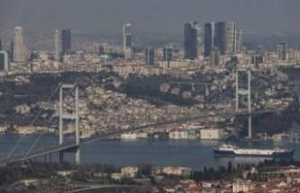 Ramazan Bayramı'nda köprü ve otoyollar ücretsiz olacak