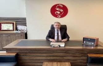 Türkiye'de radyo yayıncılığı 94 yaşında