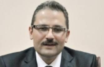 Kırıkkale'de Sağlık Çalişanlari Son Bir Yılda 35 Beyaz Kod Verdi