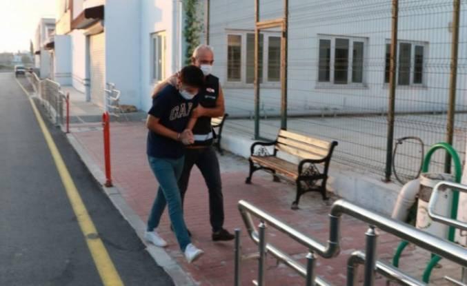 Bursa dahil 14 ilde FETÖ operasyonu: 27 gözaltı kararı