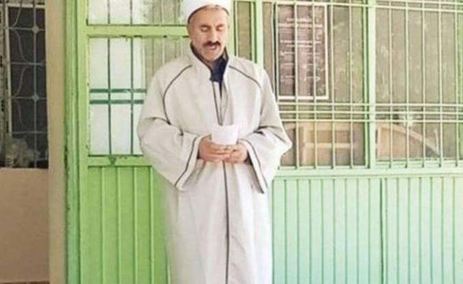 'Öldüren ceza' iddiasına Diyanet'ten soruşturma!