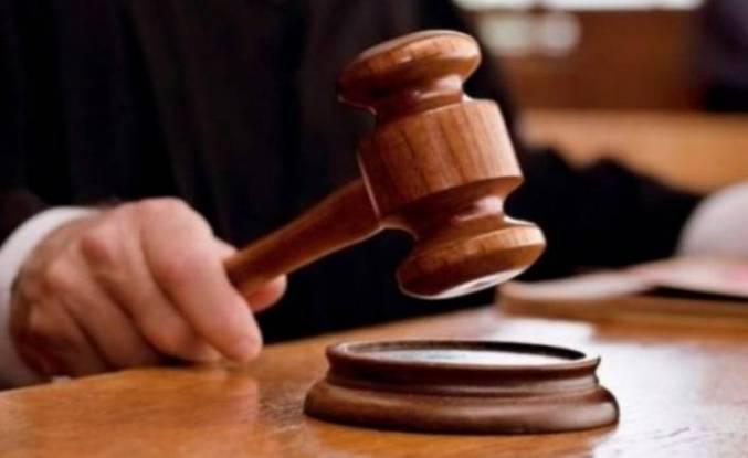 Yargıtay'dan Bursa'da emsal karar! Aynı işverene dava açanlar birbirine tanıklık yapamayacak