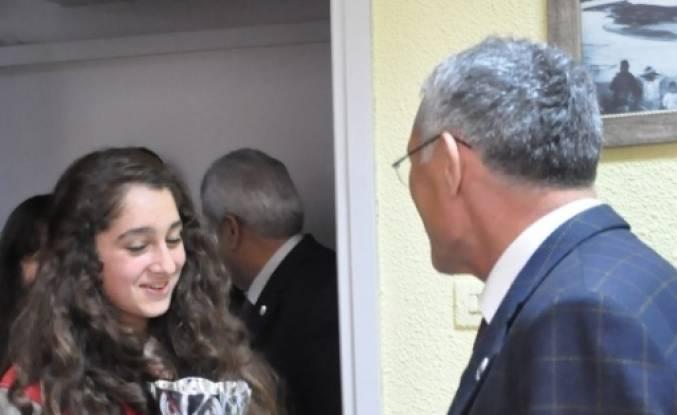 HENTBOL ANADOLU YILDIZLAR LİGİ'NDE ADANA DAMGASI