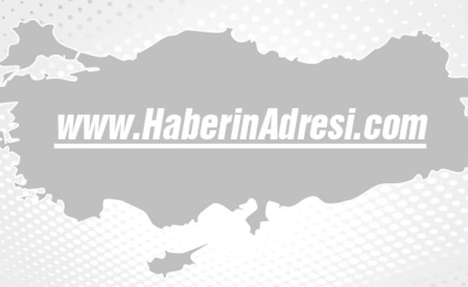 ÇOMÜ'DE BİLİMSEL KAMPANYA