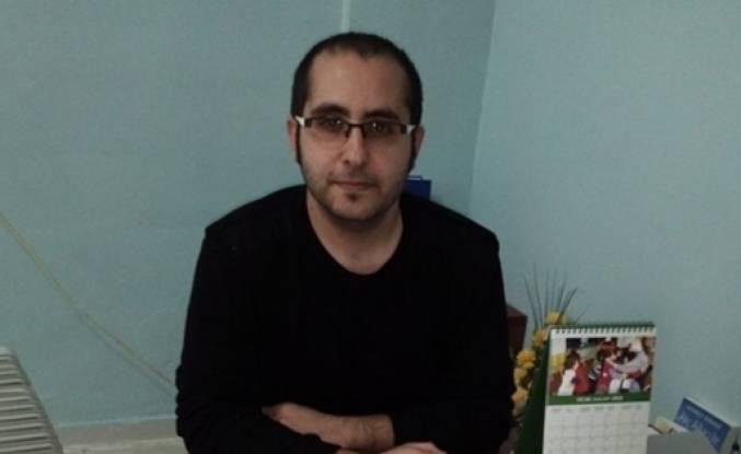 Tema Vakfı Adilcevaz'da Faaliyetlerine Başladı