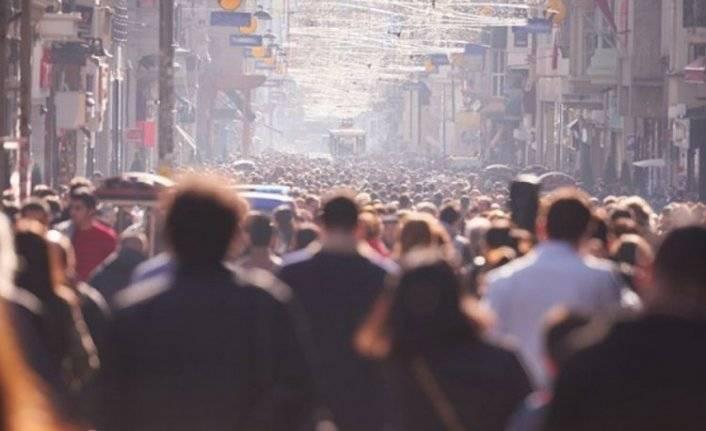 İşsizlik rakamları açıklandı! İşte Türkiye'deki işsiz sayısı