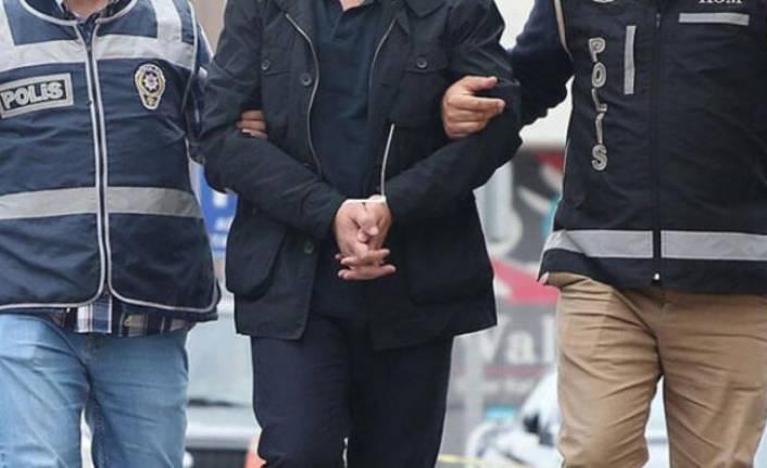 """Bursa'daki FETÖ davasında flaş gelişme! """"Gizlice FETÖ elebaşının malikanesine götürüldüm"""""""