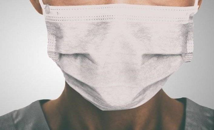 Maskelerdeki büyük tehlike! Sağlığınızla oynamayın