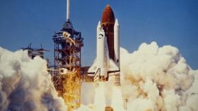 Tarikat liderinden akılalmaz iddia: 1986'da uzay mekiğini biz düşürdük!
