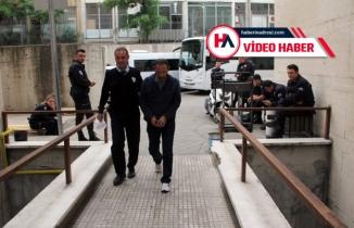 Bursa'da sokak ortasında vahşice eşini bıçaklamıştı! Cezası belli oldu