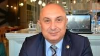 CHP'li vekil Meclis TV'den selam gönderdi